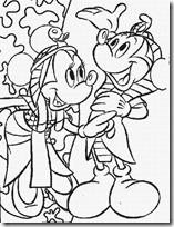mickey-mouse-halloween-coloring-pages_LRG