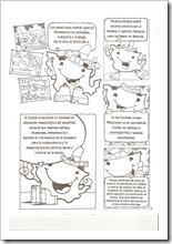 constitucion mexico jugarycolorear (6)