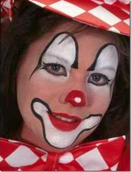 maquillaje-profesional-payaso