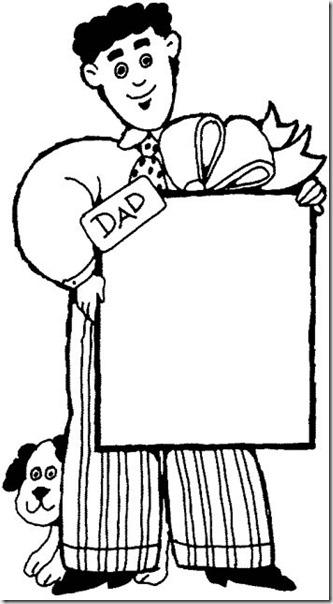 colorear dia padre blogdeimagenes (3)