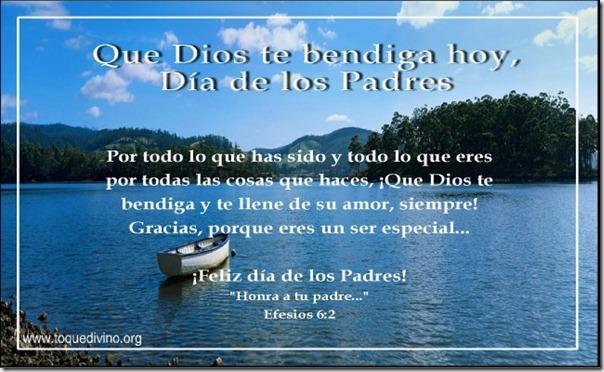 día del padre blogdeimagenes com (5)
