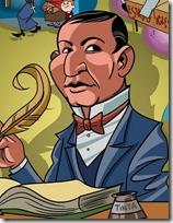 Benito-Juarez