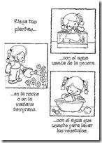 agua blogcolorear (4)