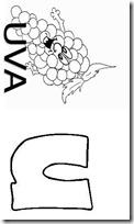 vocales lectoescritura blogcolorear(1)