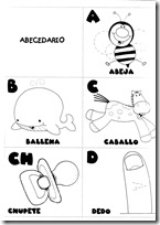 abc ilustrado blogcolorear (5)