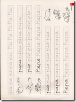 pagina015