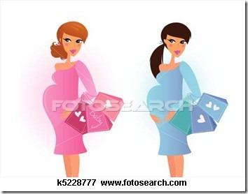 embarazadas blogdeimagenes (6)