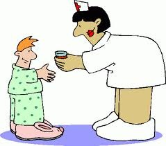 medicina - blogdeimagenes (4)