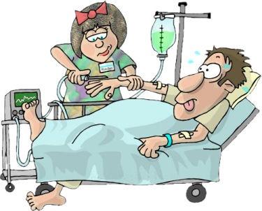 medicina - blogdeimagenes (2)