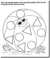 triangulos 4