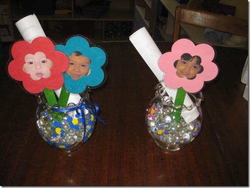 dia de la madre flores (1)