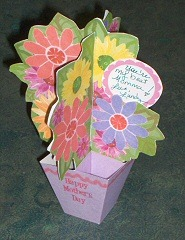 mothersday-flower-pot-040