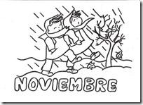 meses del año (2)