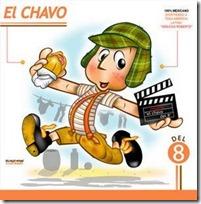 chavodelocho (7)