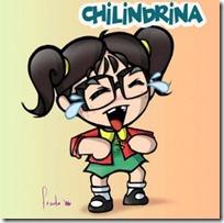 chavodelocho (2)