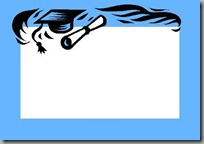 diplomas graduacion blogcolorear (4)