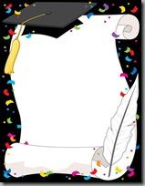 diplomas graduacion blogcolorear (5)