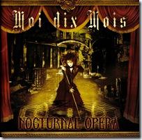 Nocturnal Opera 02