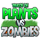 App Trucos Plants vs Zombies APK for Windows Phone