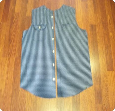 Ken's shirt 011