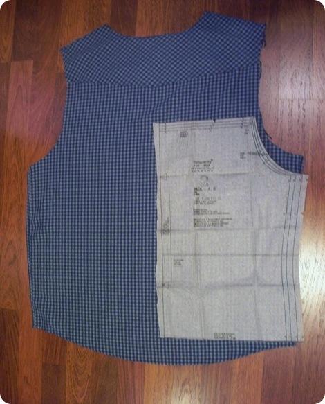 Ken's shirt 016
