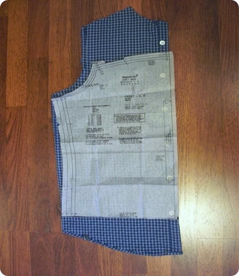 Ken's shirt 013