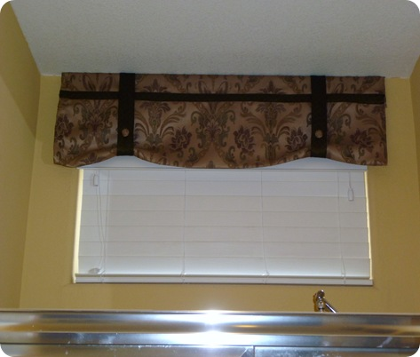 Bathroom Valances 010