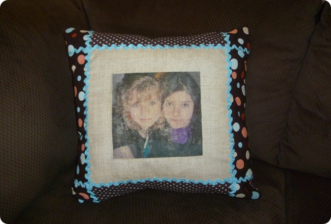 Ady's Pillow 013