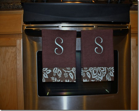 Kitchen Towels 006