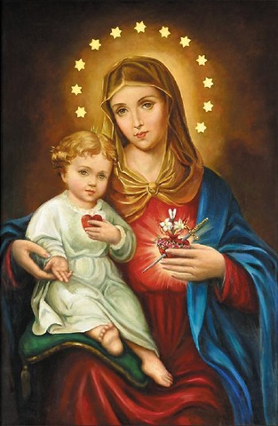 [477_Immaculate_Heart_of_Mary_Painting_--_August_22,_2006__edited-1[8].jpg]