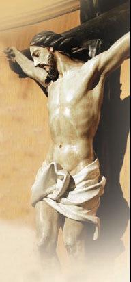 [Jesus[6].jpg]