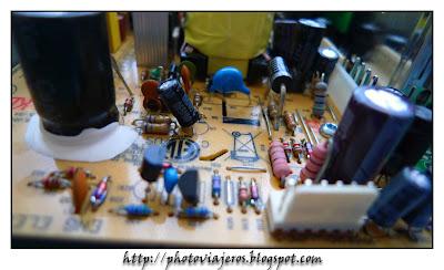 Quedada fotografica Febrero 2010
