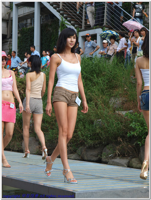 Seems me, Asian hot japanese girl high heels remarkable, very