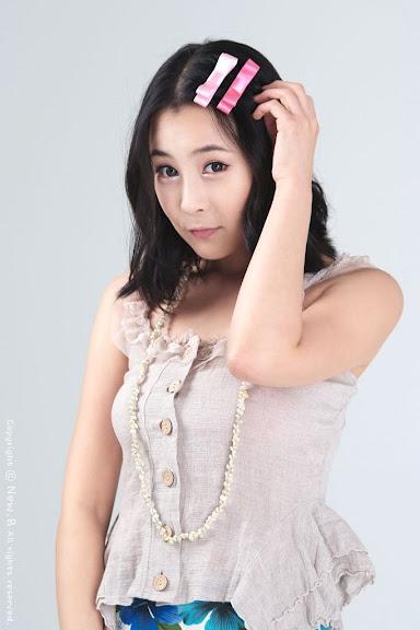 Kim Ji-hyun nude 602