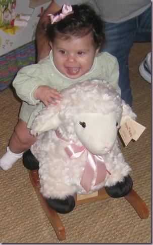 Hanukkah2008 071