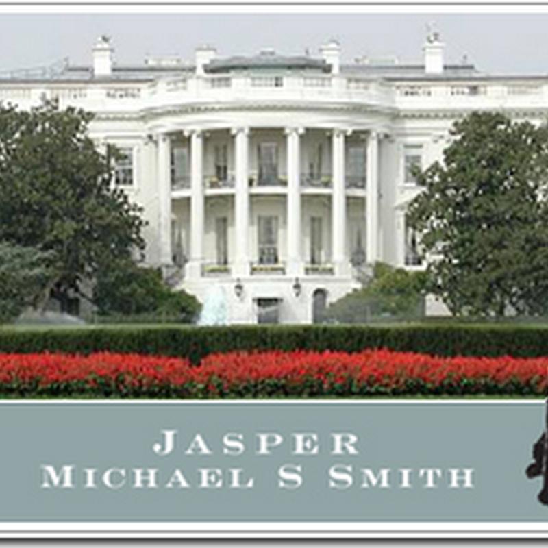 Mea Culpa: A Public Apology to Michael Smith