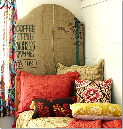 Apartment Decorating Ideas For Students