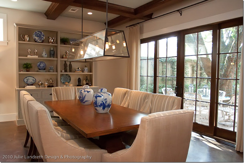 diningroom-0068-8-2