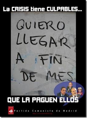 crisisTieneCulpables_paguenEllos_PCM_2008