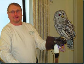 owl and pot roast 051