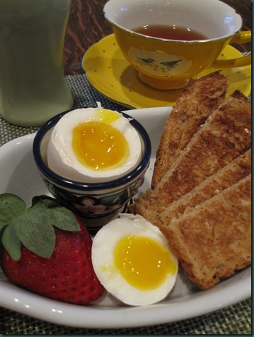 egg cups 017