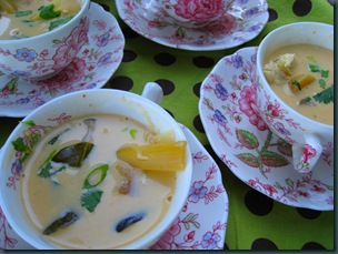 Food Friday Thai 025