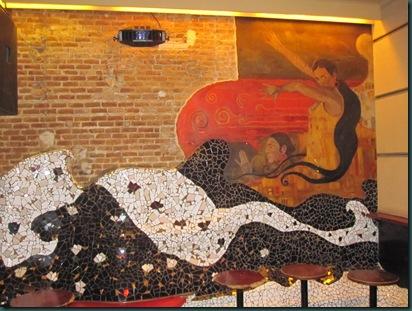 Flamenco 180