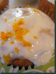 squash muffins 108