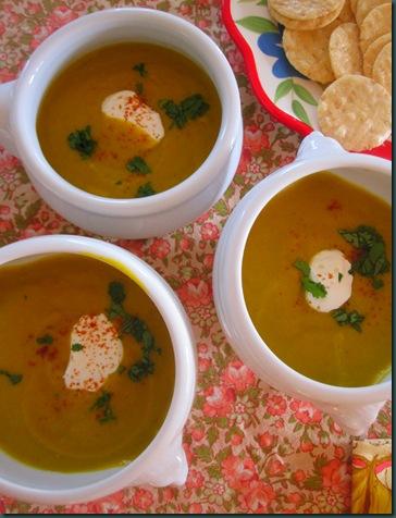 squash soup 049