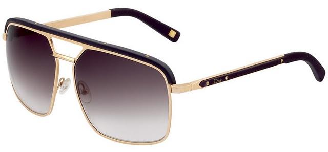 76777934a8 Dior Sunglasses 2012 Aviator | City of Kenmore, Washington