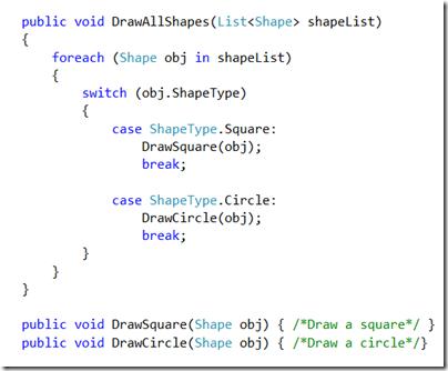 Code_OCP