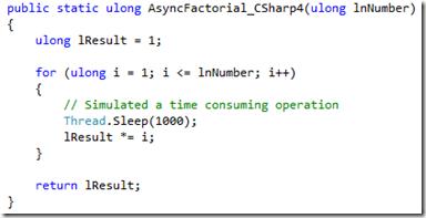 AsyncCSharp4_3