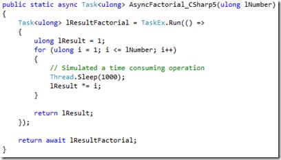 AsyncCSharp5_3