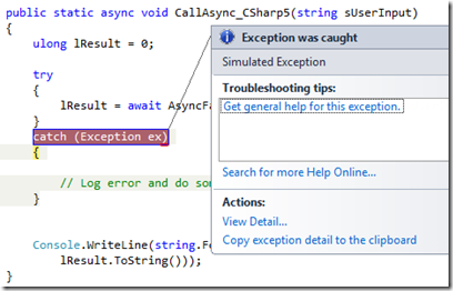 AsyncCSharpe5Exceptions_3